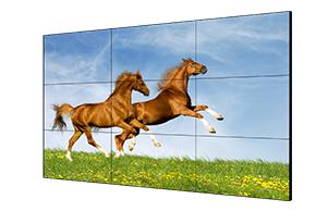 LCD显示单元DS-D2046NL-B/Z
