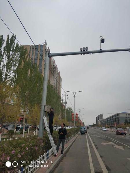 沽源县城区电警-指示灯维保服务 (3)
