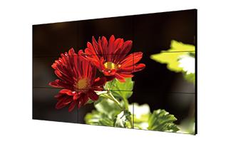 LCD显示单元DS-D2049NL-B