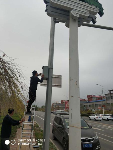 沽源县城区电警-指示灯维保服务 (2)