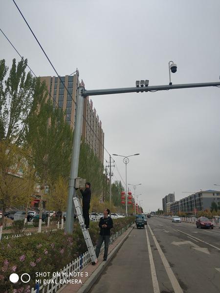 沽源县城区电警-指示灯维保服务 (7)