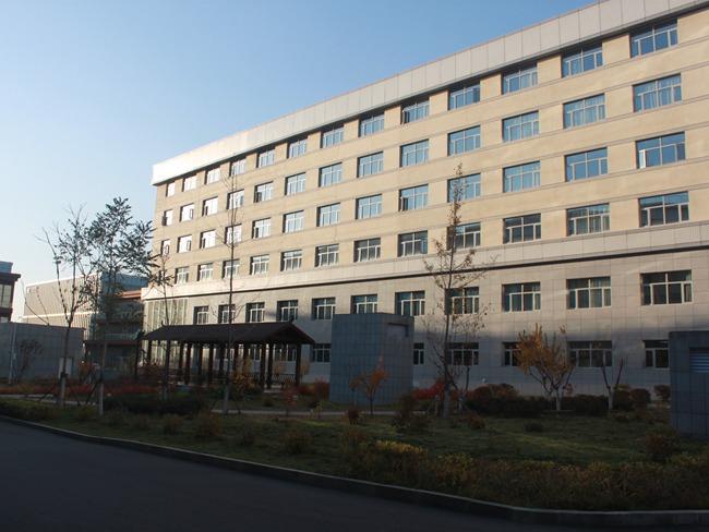 张江远区无线覆盖及综合布线yabo166
